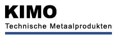 KIMO Techmische Metaalprodukten