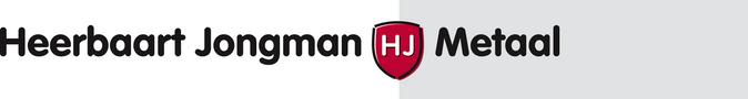 Heerbaart Jongman Metaal BV