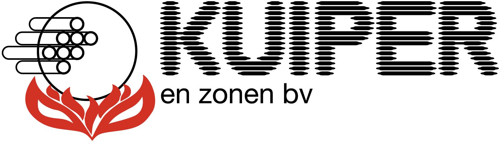 Kuiper en Zonen BV